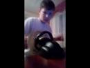играю с рулем а гид фор Саид карбон