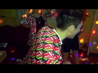 drunk Bigbang