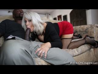 [blacksoncougar] alyssa lynn [hd 1080, big tits, black cocks, blowjob, cougars, cumshot, facial, interracial, milf, oral, sex]