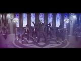 Janam Janam – Dilwale _ Shah Rukh Khan _ Kajol _ Pritam _ SRK Kajol Official New.mp4