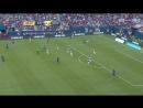 FC Barcelona vs Juventus International Cup 2017