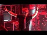 Глеб Самойлов &amp The Matrixx - Фестиваль