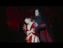 Кромешная тьма – полная версия мюзикл Бал вампиров