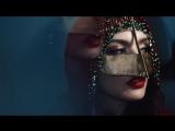 MOLLY \  Ольга Серябкина  - Пьяная (Премьера клипа 2017)