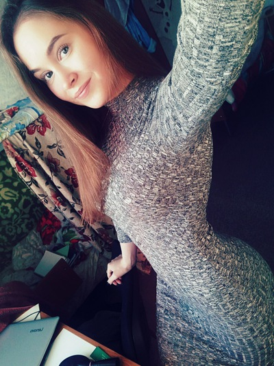 Елена Гайфулина