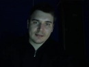 Дмитрий Лантух - участник ЧД.Real