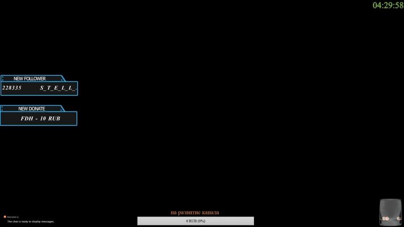 Dota 1 Розыгрыш аккаунта 4К информация в вк