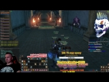 Gran Kain Lineage 2 Classic by PROZAC