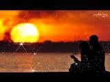 Светлана Фед-Прости, что отдала тебя другой я быть хочу с тобой!