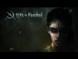 The Power of the Guild - Life is Feudal_ MMO