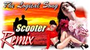 Scooter - The Logical Song ★ Deep House Remix ♫ Up Music ★ Alex Mistery