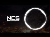 Jordan Schor Harley Bird Home NCS Release