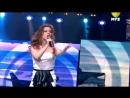 Юлия Савичева - Москва-Владивосток [Big Love Show 2011]