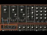 Ask Video - Arturia V 102 Moog Modular V Essentials