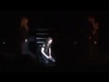 Евгений Егоров - Heaven On Their Minds (Jesus Christ Superstar, театр Стаса Намина)