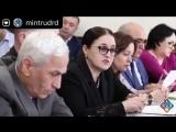 дагестанцы завоевали на Национальном чемпионате «Абилимпикс» в Москве две медали: золото в компетенции «Психология» и серебро в