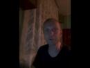 Призывы Михаила Самсонова к свержению власти в ЛНР.
