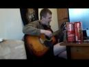 Антон Блинов - Soundtrack