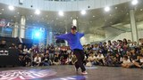 MAiKA vs Leo FINAL RED BULL DANCE YOUR STYLE