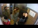Воры-неудачники 4.12.2017 Ростов-на-Дону krimkino