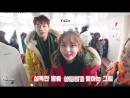 [BTS EP 3-4] Radio Romance (Yoon Do Joon 윤두준♥️김소현 Kim So Hyun)