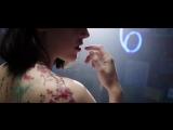 Тимати ft. LOne, Джиган, Варчун, Крэк, Карандаш - TATTOO - 1080HD - VKlipe.com