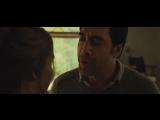 mother! Final Trailer