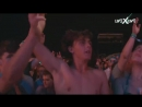 The Chainsmokers - live at Hangout Music Fest 2018 (USA) - 1080p HD - 19-may-2018