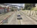 [GUN1T123] GTA V: Vapid Blade (Muscle) | Car Showcase