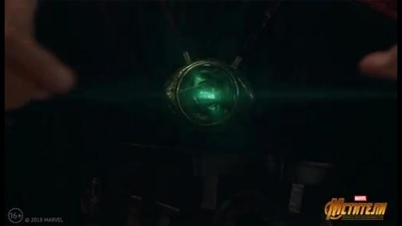 Кажется, с Таносом не получится... договориться.