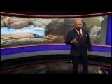 Загадки человечества с Олегом Шишкиным (24.04.2018) HD