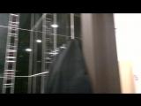 Ремонт ванных комнатМосква и МО тел89099213235