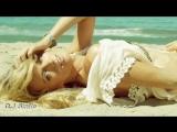 Andrey Keyton Ramis feat. Casey - Forgiven (Radio Edit)