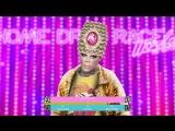 Home Drag Race: World (СНГ эдишон) se01_e08_GRAND FINAL