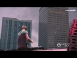 Armin van Buuren feat. Kensington - Heading Up High (First State Remix) Live At