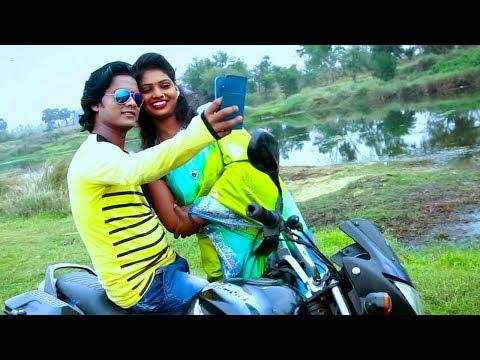 কেনো দিলে দু খো Keno Dile Dukkho Baitha Santana Mondal New Purulia Bangla Sad Video Song 2018