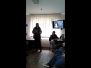 Духота П В Колесников читает Вера Виноградова