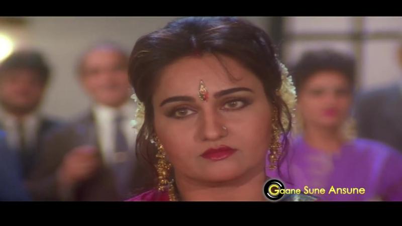 Aadmi Khilona Hai _ Alka Yagnik _ Aadmi Khilona Hai 1993 Songs _ Meenakshi Shesh