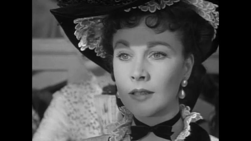 Анна Каренина (1948)