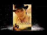 A.Walk.in.the.Clouds.1995. VIZIONEAZA FILMUL AICI