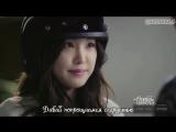 смотреть корейские клипы группы Btob 10 тыс. видео найдено в Яндекс.Видео(3).mp4