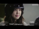 смотреть корейские клипы группы Btob 10 тыс. видео найдено в Яндекс.Видео3.mp4
