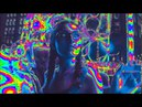 ॐ Psychedelic Psy-Trance Goa Progressive Set 3.0 April 2018 Mix by BalthaBass