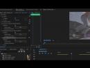 Монтаж от начала до конца в Adobe premiere Pro