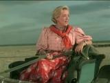 Марина Ладынина, Клара Лучко и Екатерина Савинова - Каким ты был. (OST Кубанские казаки, 1949)