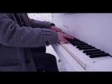 Микс «Зимы» Вивальди и песни из м/ф «Холодное сердце»