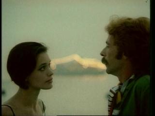 7 дней с русской красавицей (1991)