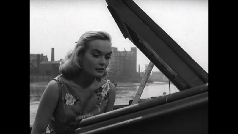 ◄The naked truth(1957)Голая правда*реж.Марио Дзампи