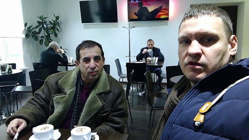 ПОДБЕРЕМАВТО РФ Сдаем полковнику Аркадию Михайловичу Хендай Солярис хэтчбек
