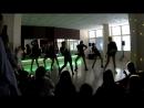 New_G - MOVE (KiK K-POP Party)